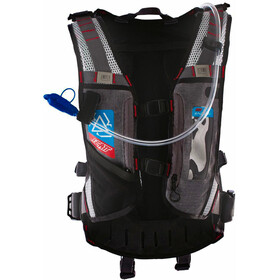Leatt Enduro Lite WP 2.0 DBX Backpack blue/black